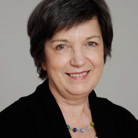 Ingrid Grill-Ahollinger