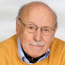 Werner Kinnebrock