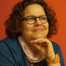 Eva Meder-Thünemann