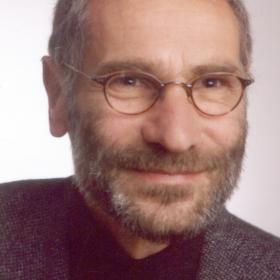 Peter Meis