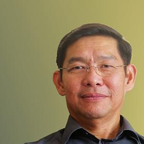 Chi Dung Ngo