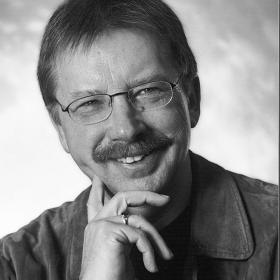 Waldemar Pisarski