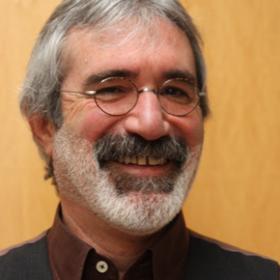 Martin Potoradi