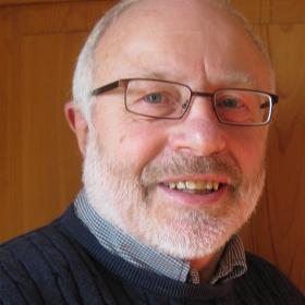 Karl Schmidt