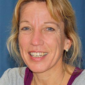 Martina Steinkühler