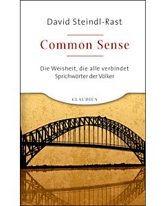 Common Sense - Die Weisheit, die alle verbindet