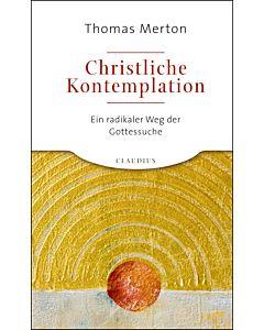Christliche Kontemplation