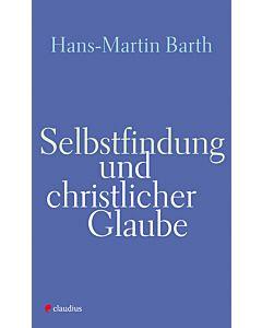 Selbstfindung und christlicher Glaube