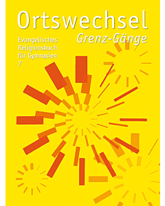 Ortswechsel 7