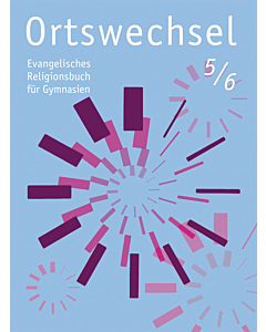 Ortswechsel 5/6