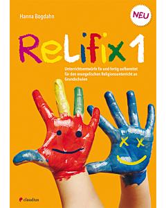 Relifix 1