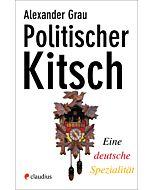 Politischer Kitsch