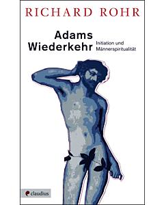 Adams Wiederkehr