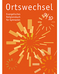 Ortswechsel 9/10