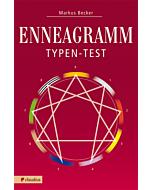 Der Enneagramm-Typen-Test