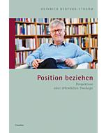 Position beziehen
