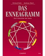 Das Enneagramm DVD