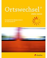 OrtswechselPLUS 7