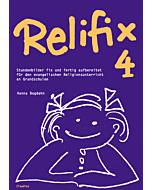 Relifix 4
