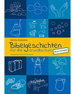 Bibelgeschichten für die Grundschule